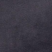 Universal Upholstery Swatch - Charcoal Velvet
