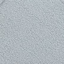 Universal Upholstery Swatch - Ice Blue Chevron