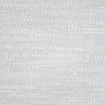 Splendid Upholstery Swatch - Grey Linen