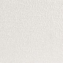 Pebble Upholstery Swatch - Ivory Boucle