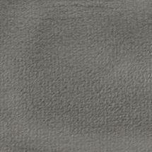 Sigourney Upholstery Swatch - Glacier Grey
