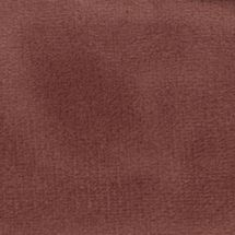 Sigourney Upholstery Swatch - Dusty Pink
