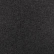 Empire Upholstery Swatch - Charcoal