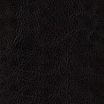 Eastwood Upholstery Swatch - Brown