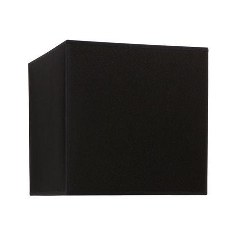 Astoria Shade - Black
