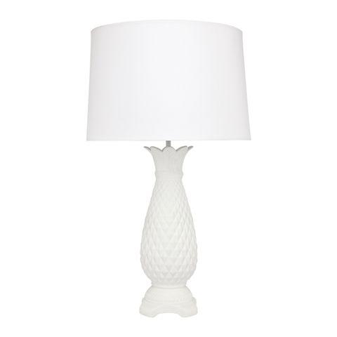 Cabana Table Lamp