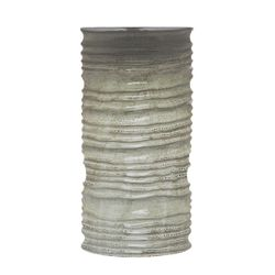 Matisse Vase Natural Range