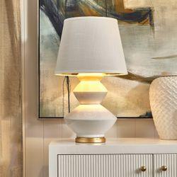 Baldwin Table Lamp