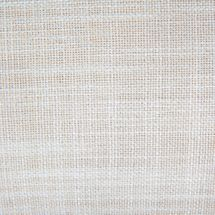 Dallas Upholstery Swatch - Natural Linen
