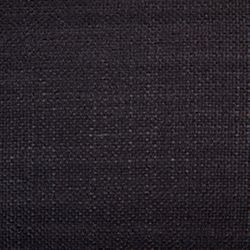 Dallas Upholstery Swatch - Charcoal Linen