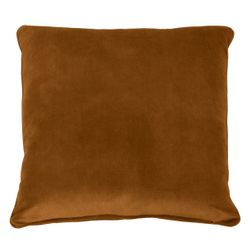 Astor Upholstery Swatch - Tobacco