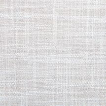 Dallas Upholstery Swatch - Off White Linen