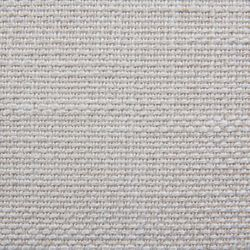 Royal Upholstery Swatch - Natural Linen