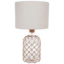 San Juan Table Lamp