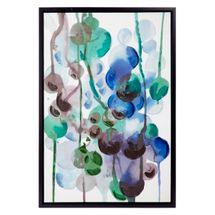 Hocus Pocus Enhanced Canvas Print