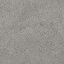 Hart Upholstery Swatch - Grey Velvet