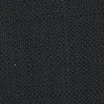 Hart Upholstery Swatch - Black