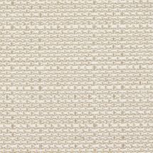 Hart Upholstery Swatch - Natural