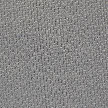Hart Upholstery Swatch - Charcoal