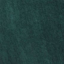 Regal Upholstery Swatch - Forest Green Chenille