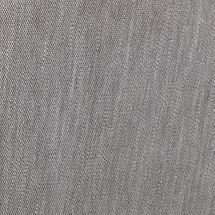 Twill Upholstery Swatch - Grey