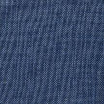 Dynasty Upholstery Swatch -  Navy Linen