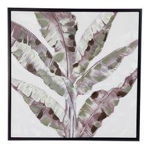 Gillian Enhanced Canvas Print