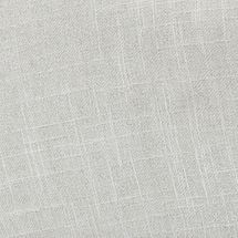 Classic Upholstery Swatch - Natural Linen