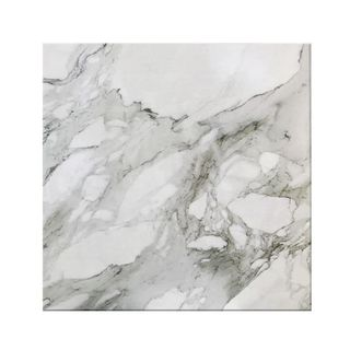 CAKE BOARD | MARBLE DESIGN | 10 INCH | SQUARE | MDF | 6MM THICK
