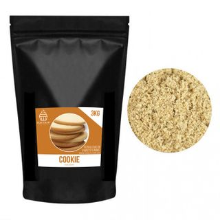 CAKE CRAFT | COOKIE MIX | 3KG