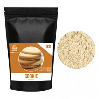 CAKE CRAFT | COOKIE MIX | 1KG