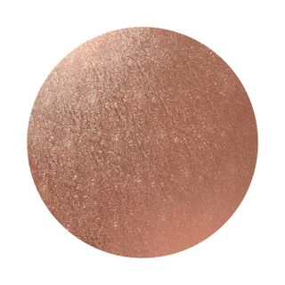 CAKE BOARD | ROSE GOLD | 10 INCH | ROUND | MDF | 6MM THICK