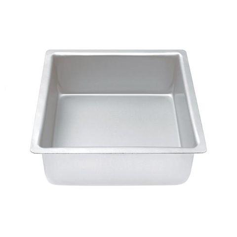SQUARE 18 INCH CAKE PAN