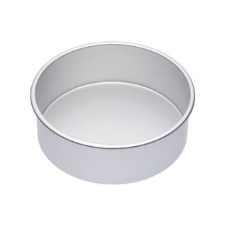 CAKE PAN/TIN | 15 INCH | ROUND | 4 INCH DEEP