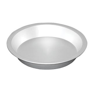 PIE PAN 12 INCH