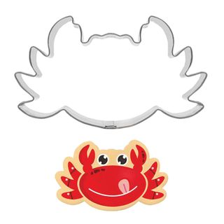 CRAB | COOKIE CUTTER