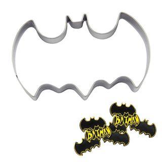 BATMAN | COOKIE CUTTER