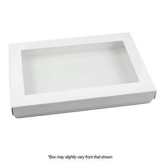 DISPLAY COOKIE BOX   320MM X 250MM X 50MM