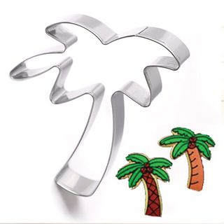 PALM TREE | COOKIE CUTTER