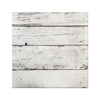 CAKE BOARD | TIMBER DESIGN | 12 INCH | SQUARE | MDF | 6MM THICK
