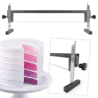 CAKE CRAFT | CAKE LEVELLER | PROFESSIONAL