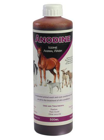Anodine 500ml