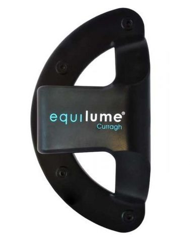 Equilume Mask Rechargeable cup
