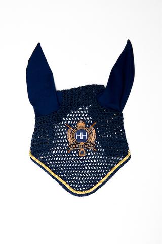 Bonnet Navy