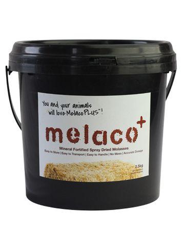 Melaco Plus 2.5kg