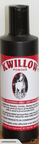 KWILLOW Mud Fever Powder 150gm