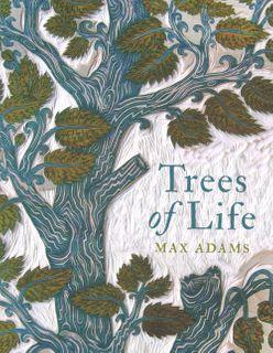 TREES, SHRUBS & GRASSES