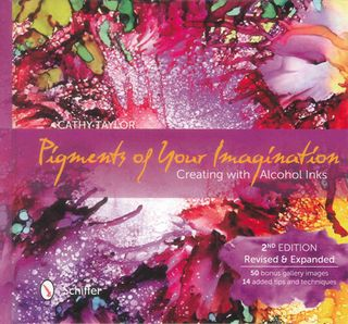 Pigments of Your Imagination Second Edition