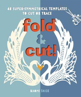 Fold & Cut