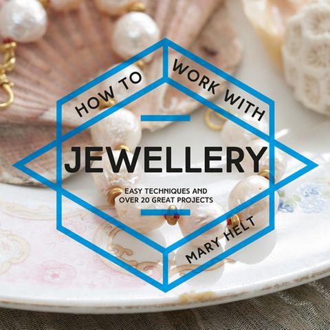 How to Make Jewellery